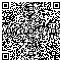 QR code with Lake Primary Care Associate S contacts