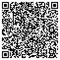 QR code with Marathan Metal contacts