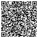 QR code with Absolut Grafix contacts