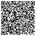 QR code with Edy's Grand Ice Cream contacts