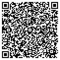 QR code with Riverside Golf Group Inc contacts