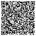 QR code with Cramer Johnson Wiggins & Assoc contacts