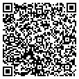 QR code with Lordes contacts