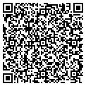 QR code with Miami Health Care Therapy Cent contacts