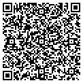QR code with Swift Sign contacts