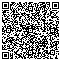 QR code with Patheco Inc contacts