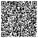 QR code with Renee Seight Designs contacts