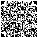QR code with Charles Jackson Architectural contacts