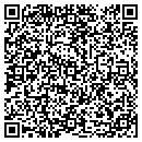 QR code with Independent Mortgage America contacts