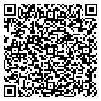 QR code with Florida Mini Mart contacts
