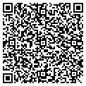 QR code with Sandoval & Barnhill Inc contacts