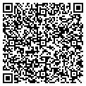 QR code with Water Out of SE Florida contacts