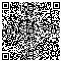 QR code with White Cloud Enterprises Inc contacts