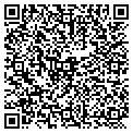 QR code with Sj King Landscaping contacts