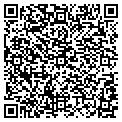 QR code with Center For Bio Therapeutics contacts
