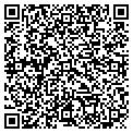 QR code with Superways Travel Service Inc II contacts