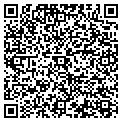 QR code with Motorist Design Inc contacts