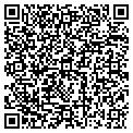 QR code with A White Tornado contacts