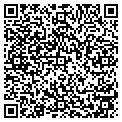 QR code with Lamont Canada DDS contacts