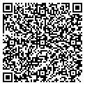 QR code with Gas Turbine Maintenance contacts