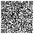 QR code with Master Piece Kitchen & Bath contacts