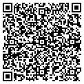 QR code with Guy School Superintendent contacts