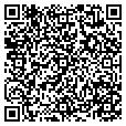 QR code with Bancnet Mortgage contacts
