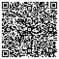 QR code with Neuroscience Consultants contacts