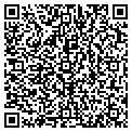 QR code with A Mac Construction contacts