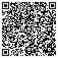 QR code with Eye-Site Optical contacts