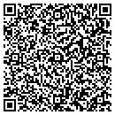 QR code with Integrated Mktg Strategies contacts