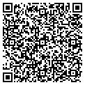 QR code with Tbc Entrepreneurs Inc contacts