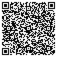 QR code with Irwin Air Inc contacts