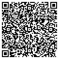 QR code with Watson Realty Corp contacts