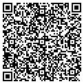 QR code with Sabra International contacts