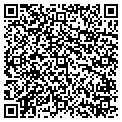 QR code with S & H Gift Creations Ltd contacts