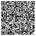 QR code with Jeannie Hautmann Design contacts