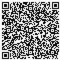 QR code with Pizazz Hair Design contacts