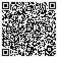 QR code with K & R Tile contacts
