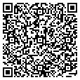 QR code with Qualchem Inc contacts