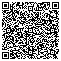 QR code with Springs Relaxation Center contacts