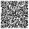 QR code with Jaynes & Associates Inc contacts