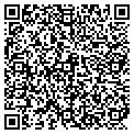 QR code with Golden Fox Charters contacts