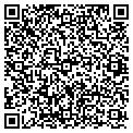 QR code with Regional Self-Storage contacts