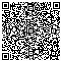 QR code with Kenny Kelly Enterprises Inc contacts