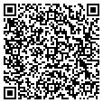 QR code with J & J Tack Shack contacts
