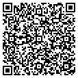 QR code with Thomasson Mobile Welding contacts