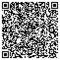 QR code with Clement Demers contacts