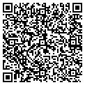 QR code with T&D Electric Corp contacts