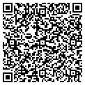 QR code with Morris Communications Corp contacts